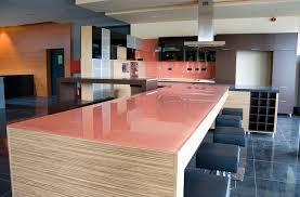 küchenarbeitsplatte aus glas welche preise sind üblich