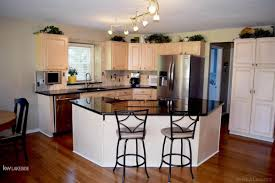 Lafata Cabinets Shelby Township Michigan by 14079 Barton Drive Shelby Township Mi 48315 Hotpads