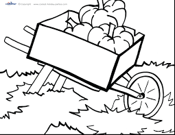 Fantastic Colouring Pages Page Free Printable Thanksgiving Coloring Turkey Happy Worksheets Activities