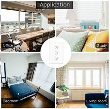 eu uns standard app fernbedienung smart wifi vorhang schalter modul tuya vorhang schalter modul buy wifi vorhang schalter modul tuya vorhang