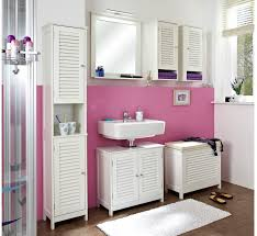 badezimmer badeinrichtung badmöbel badprogramm badset 7