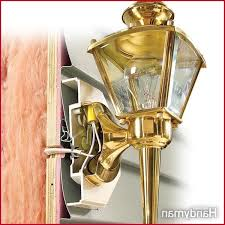 outdoor light fixture mounting plate light fixtures