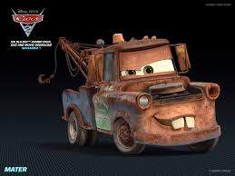 Mater By BlackKatGhoul.deviantart.com On @deviantART | Disney ... Route 66 Day 2 Cuba Missouri Tulsa Oklahoma Cars Toons Fire Truck Mater From Rescue Squad Disney Pixar Disney Cars Diecast Precision Series Gemdans Flickr Photos Tagged Disneycars Picssr Quotes From Pixarplanetfr Terjual Tomica Toon C35 Kaskus Images Of Mater Cars The Old Tow Movie Here Is A Sculpted Cake I Made To My Son For His 3rd Lego 8201 Classic Youtube Within Mader Mack Lightning Mcqueen And Peppa Pig Drives Red Firetruck Radiator Springs When