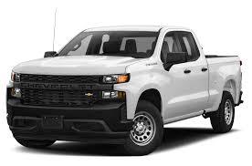100 Chevy Hybrid Truck 2019 Ram 1500 ETorque V6 And V8 Hybrid Pickup Truck Road Test Review
