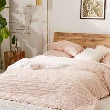 eyelash fringe comforter urban from urban outfitters