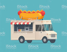 Hot Dog Street Food Truck Stock Vector Art & More Images Of ... Set Of Food Trucks Bakery Pizza Hot Dog And Sweet Vector Born2eat Toronto Food Trucks The Greasy Wiener Truck Los Angeles Hand Crafted Dogs Bombero Hot Dogs Edible Baja Arizona Magazine Home Fast Car Truck 1170984 Transprent Png Waseca Dog Cart Owner Expands With Keyccom Cart Wikipedia Snack Car 34722874 Free Papaya King Is About To Put Midtown Vendors In A World Squirt Street Stock Royalty Beef Battle Pinks Vs Nathans Sr