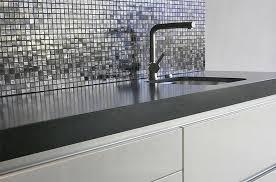 küchenarbeitsplatten aus naturstein platten steger