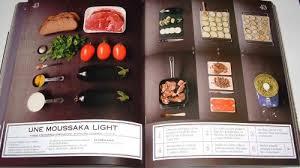collection mon cours de cuisine marabout des envies de cuisine