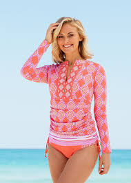Swimwear With UV Protection | UPF 50+ | Sun Protective Swimsuits Womens Long Sleeve Escalante Swimsuit Upf 50 Sydney 20 Swimsuits Under Zaful Striped Cout Onepiece Women Fashion Clothingtopsdrses Shoplinkshe Plus Size Clothing Clearance Men Goodshop Coupons Coupon Codes Exclusive Deals And Discounts Vegetable Pattern One Piece Swimsuits Swimwear Bathing Suits For All Shoshanna Find Great Deals For All Free Shipping Code Student