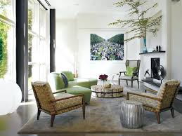 French Country Living Room Ideas by Modern Country Living Room Designs Eclectic Country Living Room