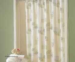 Curtains Moose Shower Curtain Walmart Inspirational Christmas