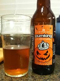 Saranac Pumpkin Ale Growler by Beerbecue Beer Bbq General Hilarity Page 27