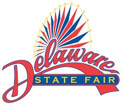 Punkin Chunkin Delaware Cancelled by Delaware State Fair Schedule Wboc Tv 16 Delmarvas News Leader