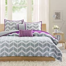 Jcpenney Air Bed by Home Essence Apartment Darcy Bedding Comforter Set Walmart Com