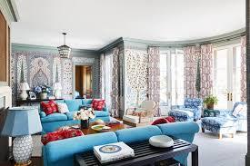 100 Living Sofas Designs 35 Best Room Ideas Luxury Room Decor