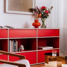 zeitlose farben modernes design dekoideen moder