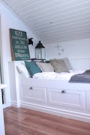 Lighting For Sloped Ceilings by Bedroom Ideas Fabulous Amazing Sloped Ceiling Bedroom Beds With