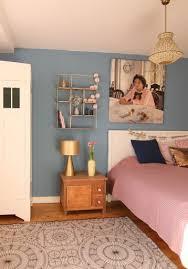 rostpastell die neue farbe im schlafzimmer my home is my