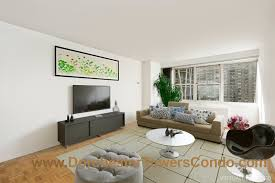 One Bedroom Apartments Craigslist by Dorchester Towers Condo 155 West 68th Street Nyc