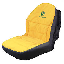John Deere HD XUV Seat Cover - Black | RunGreen.com | John Deere ... 2015 Volkswagen Jetta Se 18l At 5c6061678041 Rear Seat Covers John Deere Introduces Smaller Nimble R4023 Sfpropelled Sprayer Wmp Personal Posture Cushion Tractor Black Duck Denim Harvesters See Desc 11on 1998 John Deere 544h Wheel Loader For Sale Rg Rochester Inc Parts And Attachments To Extend The Life Of Your Soundgard Instructional Tractorcombine Buddy High Performance Bucket Youtube 700 J Xlt Brazil Tier 3 Specifications Technical Data Bench Cover Camo With Console Chevy Petco For Dogs Plasticolor Sideless