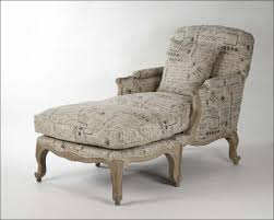Medium Size Of Furniturefrench Style Sofas For Sale French Country Decor Websites