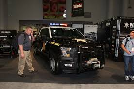 024-2015-sema-show-trucks-westin-ford-f-150-police-truck - Hot Rod ... Multicolored Beacon And Flashing Police For All Trucks Ats Aspen Police Truck Parked On The Street Editorial Image Of What Happens When A Handgun Is Fired By Transporter Gta Wiki Fandom Powered Wikia 2015 Chevrolet Silverado 1500 Will Haul Patrol Nypd To Install Bulletproof Glass Windows In After Trucks Prisoner Transport Vehicles Photo Of Beach Stock Vector Illustration Patrol Scania Youtube Pf Using Ferry Cadres Solwezi Rally Zambian