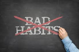 أسباب الصحة السيئة وطرق علاجها موسوعة
