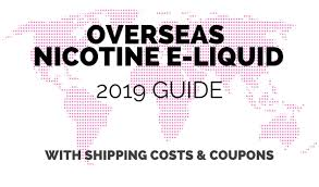Nicotine E Liquid Buying Guide : Find Best Vape Juice Shipped To ... Csvape Coupons Rosati Mchenry Il The Child Size Of Wristband Creation Promo Code 24 Hour Wristbands United Shop Sandals Key West Resorts Vape Deals Coupon Code List Usaukcanada Frugal Vaping Good Discount Codes 2018 Community Eightvape Deathwish Coffee Discount Best Pmods Hashtag On Twitter Vapenw Coupon Eurostar Imvu Creator Freebies For Woman Blog