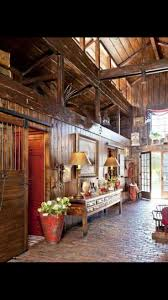 Barn Turned Into House. Love This! | Dream Home | Pinterest | Barn ... Rustic Barn Wedding Reception Ideas The Bohemian Outdoor Old Turned Into A Charming Bgerie Decoholic Uncategorized Barns Homes Christassam Home Design House Bank Renovation Update Blackburn Architects Pc Monitor Modular Horse Horizon Structures Not Enough Room On Your Roof For Solar Use Barn Or Garage Simple Tiny Houses To Make It Seems So Modern