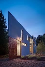 100 Robert Gurney Architect Komai Residence By M OOTD Magazine