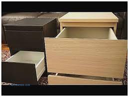 Kullen Dresser From Ikea by Storage Benches And Nightstands New Ikea Kullen Nightstand Ikea
