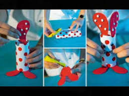 Activities For Kids At Home Art Crafts
