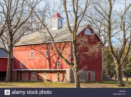 Old Red Barn With Cupola On Top Stock Photo, Royalty Free Image ... Old Red Barn Kamas Utah Rh Barns Pinterest Doors Rick Holliday Learn To Paint An Old Red Barn Acrylic Tim Gagnon Studio Panoramio Photo Of In Grindrod Bc Fading Watercolor Yvonne Pecor Mucci Rural Landscapes In Winter Stock Picture I2913237 Farm With Hay Bales Image 21997164 Vermont With The Words Dawn Till Dusk Painted Modern House Design Home Ideas Plans Loft Donate Northern Plains Sustainable Ag Society Iowa Artist Paul Roster Artwork Adventures
