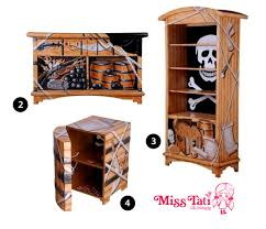 Pirate Bedroom Furniturepirate Themed Kids Furniture Australia The Australian Baby Blog Tkneon