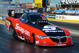 Snap-On Seat Swap Brings A 10,000 Hp Funny Car And 900Hp Trophy ... 2006 Peterbilt Snapon Truck Rvs Pinterest Tool Box Lids Archives Toppers Lids And Accsories 2014 Freightliner Mt45 Stock Fk1471 Pending Ldv Fifth Gear Hosts Snapon Tools Techknow Auto Diagnostics Traing 2002 1953 Chevy Wrecker 124 Die Cast Scale Gta5modscom Franchises Buy A Tool Retail Franchise Opportunity Snap On Trucks Helmack Eeering Ltd Trionfaorywebsitesnaponpictures22 Spevco Oerm Show 2017 Metro Van Collectors Weekly The Rock N Roll Cab Express Interior