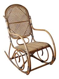 Favorite Bentwood Cane Rocking Chair @BG45 – Roccommunity Vintage Thonetstyle Bentwood Cane Rocking Chair Chairish Thonet A Childs With Back And Old Trade Me Past Projects Rjh Collection Outdoor Chairs Cracker Barrel Country Hickory For Sale Victorian Walnut Ladys At 1stdibs Antique Wooden With Wicker Seats Thing Early 1900s Maple Lincoln Rocker Pair French Provincial Accent Peacock Lounge Good In White