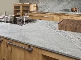natursteinarbeitsplatten im küchenatlas arbeitsplatten