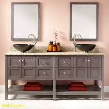 Bathroom: Gray Bathroom Vanity Elegant Gray Bathroom Vanity For ... Bathroom Fniture Ideas Ikea Green Beautiful Decor Design 79 Bathrooms Nice Bfblkways 10 Ways To Add Color Into Your Freshecom Using Olive Green Dulux Youtube Home Australianwildorg White Tile Small Round Dark Stool Elegant Wall Different Types Of That Will Leave Awesome Sage Decorating Glamorous Rose Decorative Accents Lowes