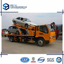 List Manufacturers Of Metro Tow Truck, Buy Metro Tow Truck, Get ... Metro Towing 2016 Freightliner Coronado Sd 65 Ton Rotator Youtube Technikolor Tow Trucks Wrecker Carrier For Sale Online Supplier Metro Tow Light Duty Motorcycle Tow On An Mpl40 Tow411 Pinterest Scania Truck Declan Marsden Heavy Wreckers List Manufacturers Of Truck Buy Get Rtr40 A Rollover Highway 401 Kenworth Wallpapers Vehicles Hq Rtr25 Slide And Rotate The Lead Pedal Podcast With Bruce Outridge Featured The Nypd Mack So Cal Flickr Home Halls Service Roadside