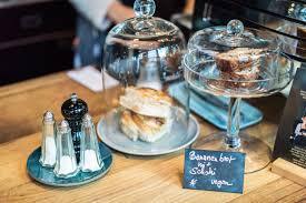 die schönsten cafés im rhein gebiet frankfurt du bist