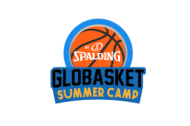 si e baquet globasket 2018 global basket experience