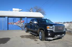 2014 GMC Sierra Denali 1500 4WD Crew Cab Update 1 - Motor Trend Photo Gallery Chevy Gmc 2014 Sierra 1500 All Terrain Used Sierra 4 Door Pickup In Lethbridge Ab L Slt 4wd Crew Cab First Test Motor Trend Suspension Maxx Leveling Kit On Serria Youtube Zone Offroad 65 System 3nc34n 42018 Chevrolet Silverado And Vehicle Review Lifted By Rtxc Winnipeg Mb High Country Denali 62 Heavy Duty Trucks For Sale Ryan Pickups Page 2 The Hull Truth Boating Fishing Forum