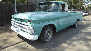 1966 Chevrolet C/K Truck For Sale Near Kennewick, Washington 99336 ... 1960 Chevrolet Ck Truck For Sale Near Cadillac Michigan 49601 1964 Lavergne Tennessee 37086 1962 Find Of The Week Ultimate Custom Hauler Autotraderca Autotrader Classics 1955 Ford F100 Burgundy 8 Cylinder F150 Classic Trucks Sale On Autotrader O Fallon Illinois 62269 Dodge Dw 1969 Los Angeles California 1939 Pickup Staunton 62088