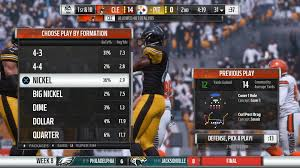 Madden NFL 19' Beginner's Guide: Tips, Tricks, Game Modes Explained ... Ets2 And Ats Console Guide Fly Teleport Set Time Clear Traffic Ghost Trick Phantom Detective Ds Amazoncouk Pc Video Games Monster Jam Crush It Review Switch Nintendo Life American Truck Simulator On Steam My Popmatters Top 5 Best Free Driving For Android Iphone 3d For Download Software Gamers Fun Game Party Multiplayer Graphics Pure Xbox 360 10 Simulation 2018 Download Now Spin Tires Chevy Vs Ford Dodge Ultimate Diesel Shootout