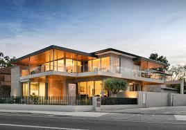 100 Signature Homes Perth Radiant Lighting Applecross