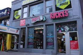 Rickys Halloween Locations Queens by Ricky U0027s Nyc To Close 23rd Street Outpost Next Month Chelsea