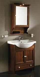 badezimmermöbel kleinanzeigen badezimmermöbel