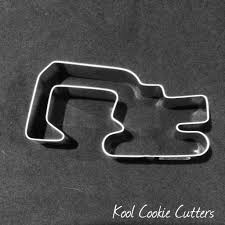 Digger Cookie Cutter 3d Print Model Dump Truck Cookie Cutter Cgtrader Truck Biscuit Builder Cstruction Building Cstruction Vehicles Machines Cookie Cutter Set 3 Piece Arbi Design Cookiecutz Dumptruckcookies Photos Visiteiffelcom Load Em Up Trucks Designs And Sugar Cookies Fire Dump Bulldozer Towtruck Sugar Cristins Cookies Bring A To Get Your Tree Christmas Biscuit Stainless Steel Rust Etsy Sweet Themes Youtube