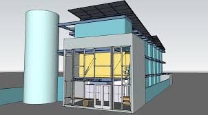 100 Containerized Homes Regions First Shipping Container Homes Could Open By April
