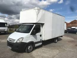 2007 Iveco Daily 35c15 Xlwb 16 Ft Luton Box Van Long Mot Px To Clear ... Box Truck Equipment Inlad Van Company Ford Trucks In Kentucky For Sale Used On 2014 Isuzu Npr Hd 16ft With Lift Gate At Industrial 2018 New Hino 155 Texas Fleet Sales Medium Duty 2013 Nprhd Gas Wktruckreport 2015 Ecomax 16 Ft Dry Bentley Services Ford Powerstroke Diesel 73l For Sale Box Truck E450 Low Miles 35k 24 Craigslist Best Resource Fedex Home Delivery Parcel Vans In Dallas Thompson Group